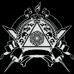 The Order of Meru