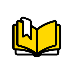 DU Yellow Pages Logo