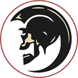 Spartan Cast Logo